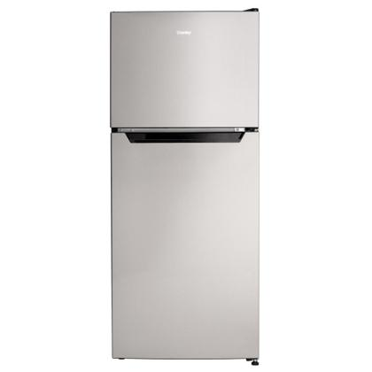 See Details - Danby 4.2 cu. ft. Top Mount Compact Refrigerator