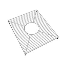 "Elkay Stainless Steel 12-1/2"" x 15"" x 1-1/8"" Bottom Grid"