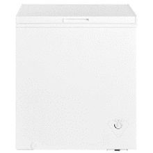 View Product - Arctic Wind 8.0 cu ft Electric Dryer