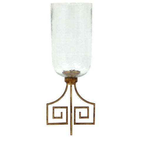 Product Image - Athena