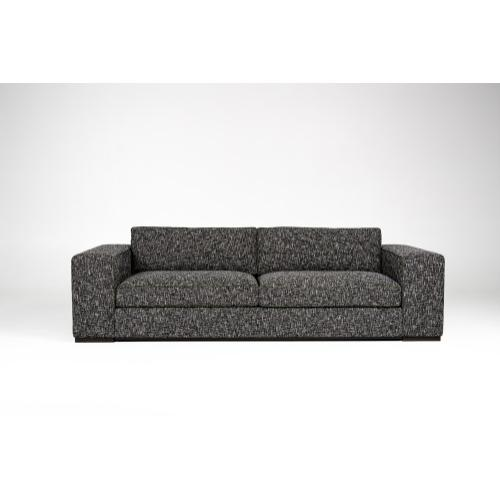 Ellis Sectional - American Leather