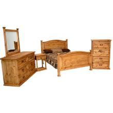 02-16 Bedroom Set (queen)