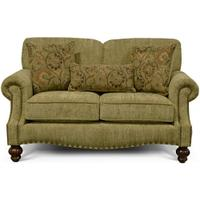 Benwood Loveseat Product Image