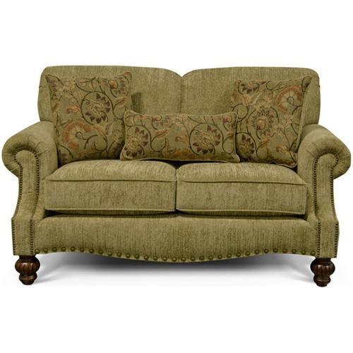 4356 Benwood Loveseat