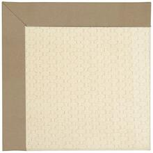 """View Product - Creative Concepts-Sugar Mtn. Canvas Camel - Rectangle - 24"""" x 36"""""""