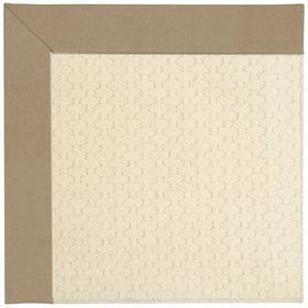 """Creative Concepts-Sugar Mtn. Canvas Camel - Rectangle - 24"""" x 36"""""""