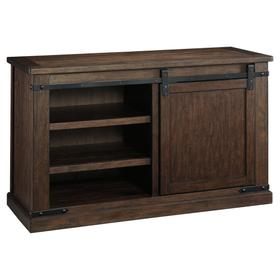 """Budmore 50"""" TV Stand"""