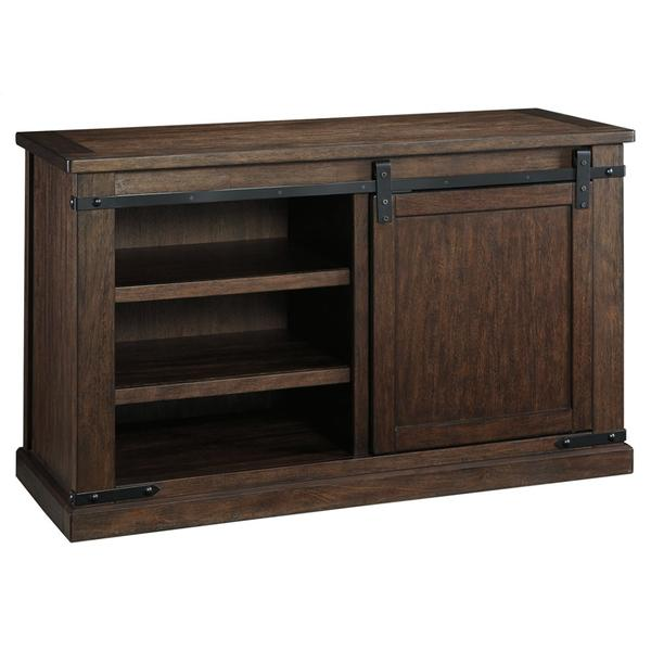 """See Details - Budmore 50"""" TV Stand"""
