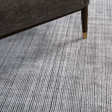 Highland 8 x 10 rug