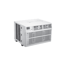 6,000 BTU Window Air Conditioner - TWAC-06CDL1R1