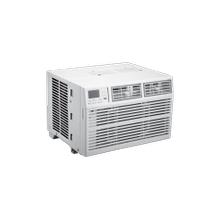 See Details - 6,000 BTU Window Air Conditioner - TWAC-06CDL1R1
