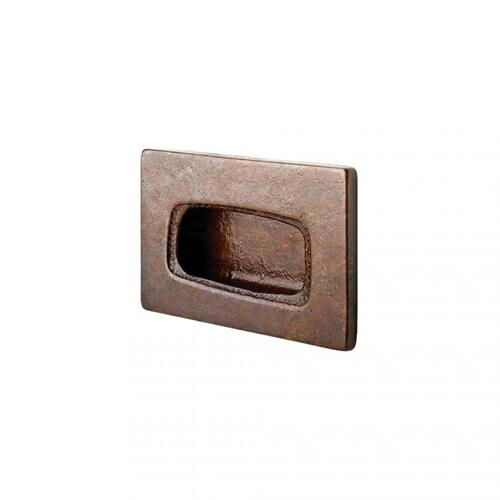Tab Pull - CK20145 Silicon Bronze Light