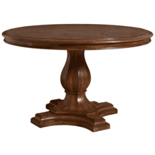 See Details - Game Tabletop