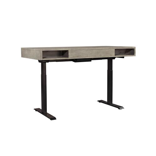 "60"" Lift Desk Top"