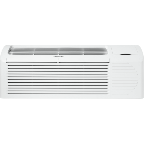 Frigidaire - Frigidaire PTAC unit with Electric Heat 7,000 BTU 208/230V with Corrosion Guard and Dry Mode