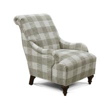 8844 Kolie Chair