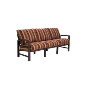 Lakeside Cushion Sofa