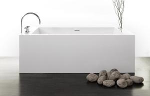 Bathtub BC 03 Product Image