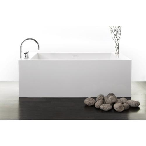 Bathtub BC 03