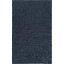 """View Product - Arlie ARE-9004 18"""" Sample"""