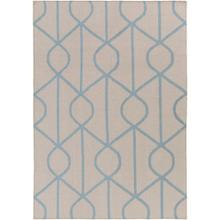 View Product - York AWHD-1044 2' x 3'