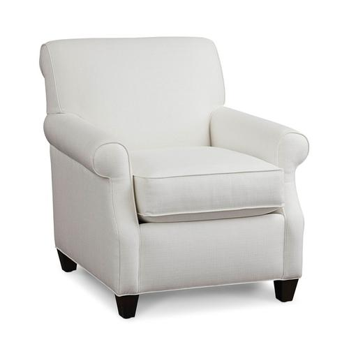 Gallery - Brevard Accent Chair