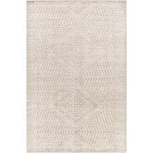 """View Product - Livorno LVN-2306 18"""" Sample"""