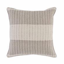 See Details - Kalen Natural Ivory Pillow