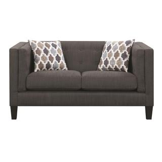 Sawyer Loveseat