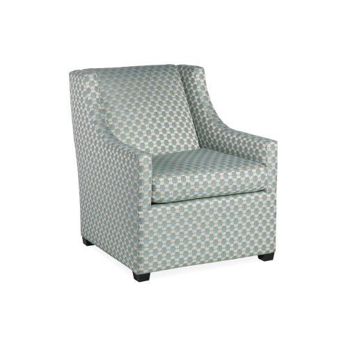 Pete Chair