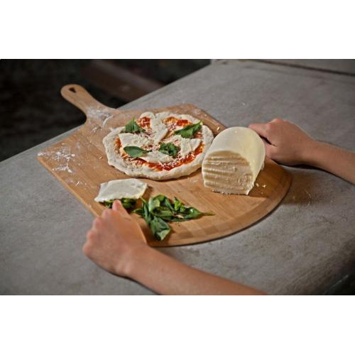 Italia Pizza Peel