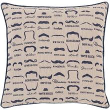 """View Product - Wax that Stache WTS-004 13""""H x 19""""W"""