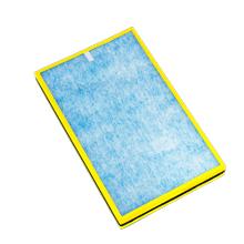 A401 ALLERGY Filter