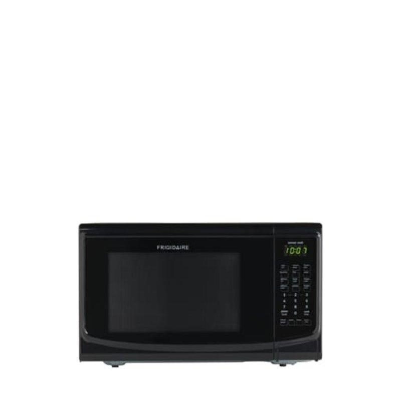 1.4 Cu. Ft. Countertop Microwave