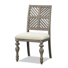 Laurel Grove Side Chair