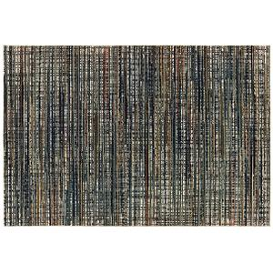 Gallery - Bowen