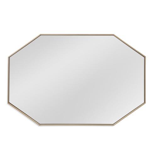 Miller Wall Mirror