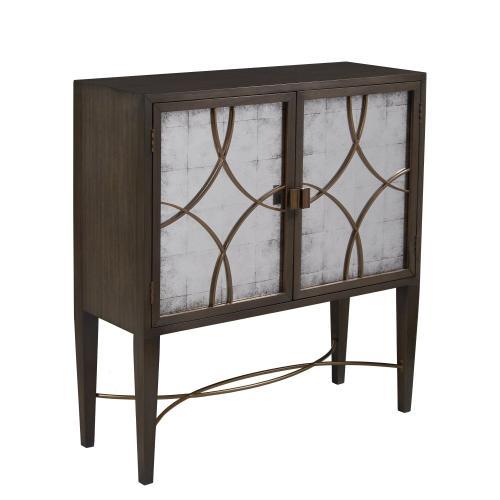 Hancock Cabinet