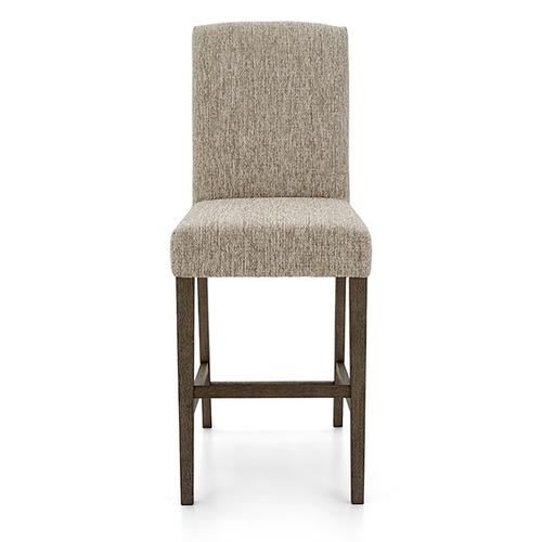 MYERLETTE Barstool Chair
