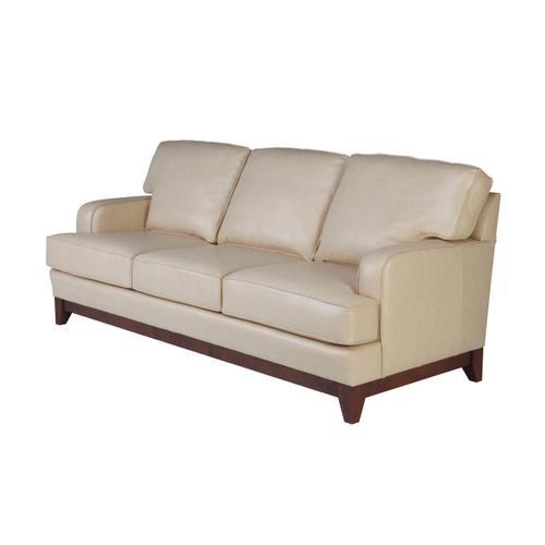Gallery - Eastman 767 Sofa