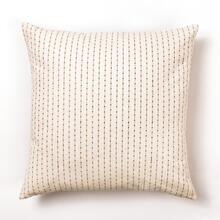 "Washington 22"" Pillow"