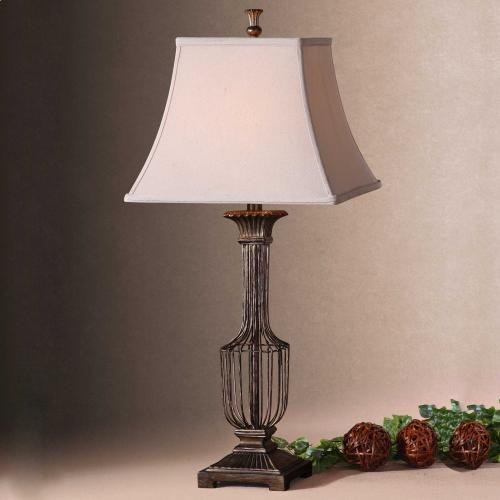 Anacapri Table Lamp