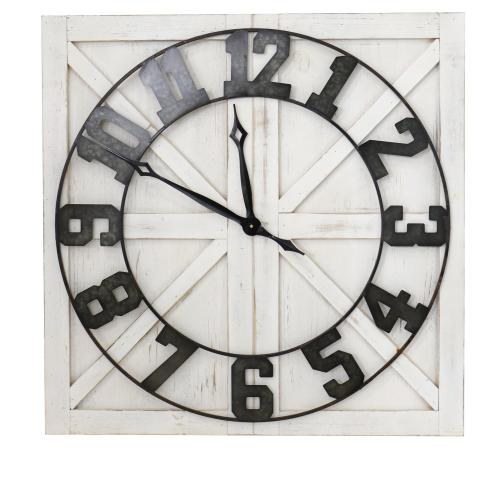 Product Image - TICK TOCK