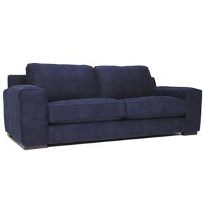 Jaymar - Eclipse Apartment sofa