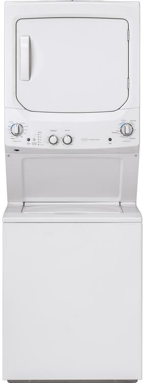 CrosleyCrosley Laundry Center - White