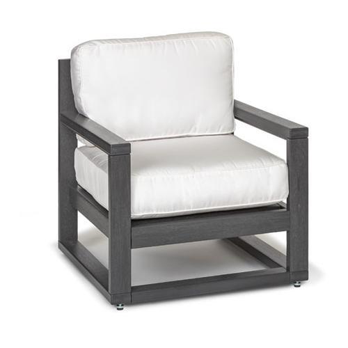Breezesta - Palm Beach Lounge Chair