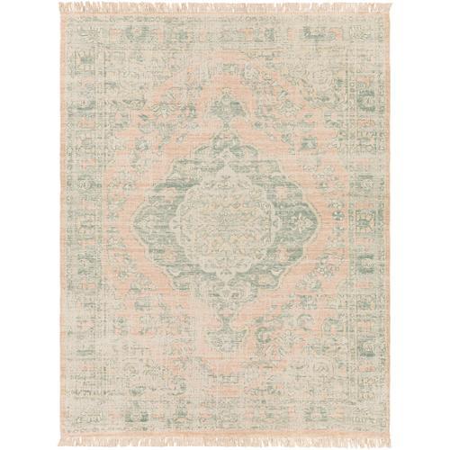 Surya - Zainab ZAI-2313 6' x 9'
