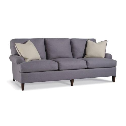Coventry Sofa