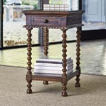 View Product - Castilian Accent Table