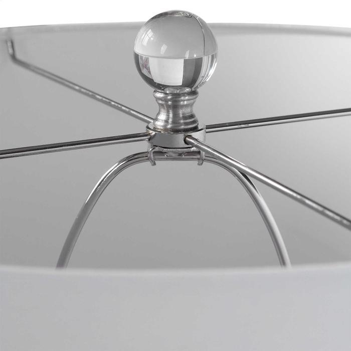 Uttermost - Almera Table Lamp